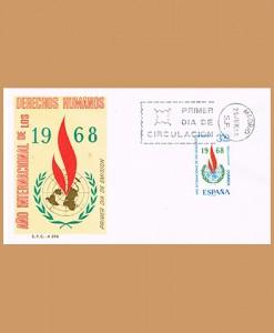 1968022spd