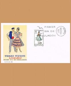 1969005spd