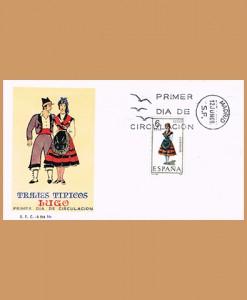 1969006spd