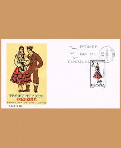 1969011spd