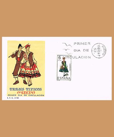1969012spd
