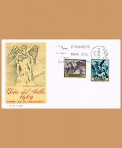 1969016SPD