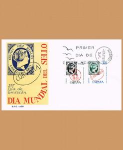 1969019spd