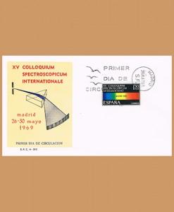 1969020spd