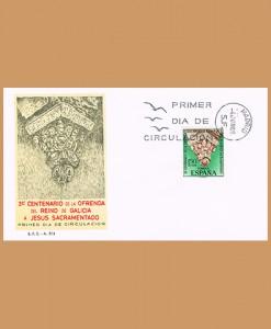 1969022SPD