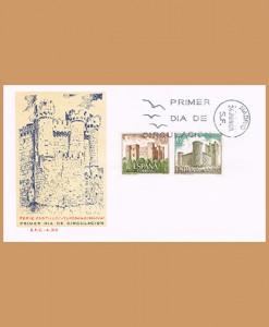 1969024SPD