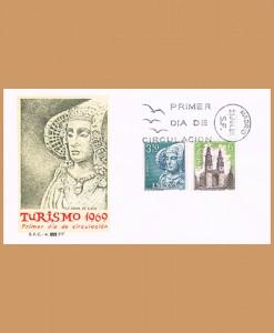 1969028SPD