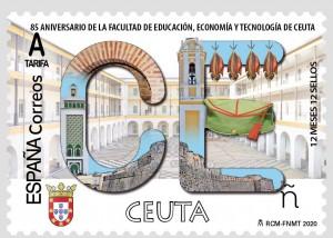 2 mar Ceuta