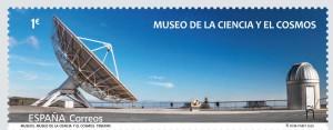 bc_sello_Museos_2020_CosmosTenerife_B1M1.ai