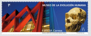 bc_sello_Museos_2020_Evolucion_Humana_B1M1.ai