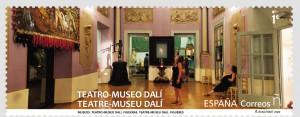 bc_sello_Museos_Teatro museo Dali_B1M0.indd