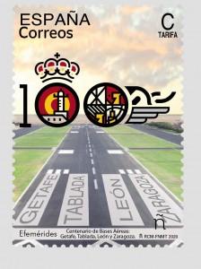 Boc_Centenario Bases Aereas_B1M0.ai