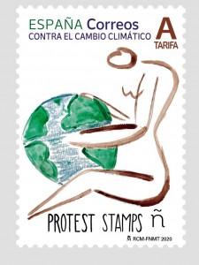 26 mar CAMBIO CLIMATICO