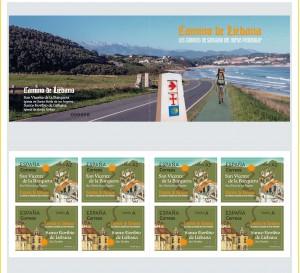 Boc_Camino_de_Liebana_2020_b1m0.indd