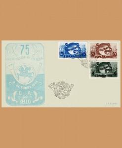 1949009spd