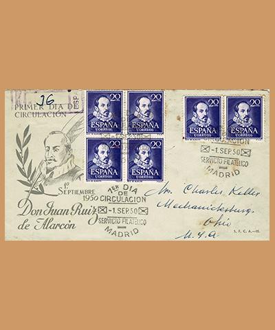 1950002spd