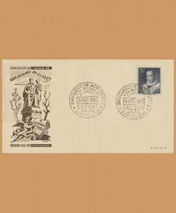 1951004spd
