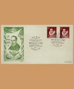 1951005spd