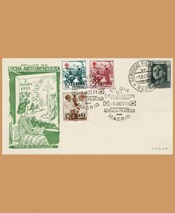 1951006spd