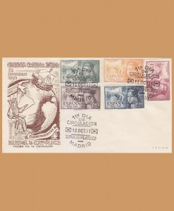 1951007spd