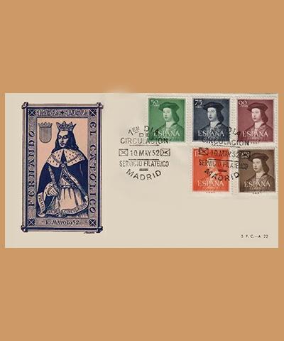 1952001spd
