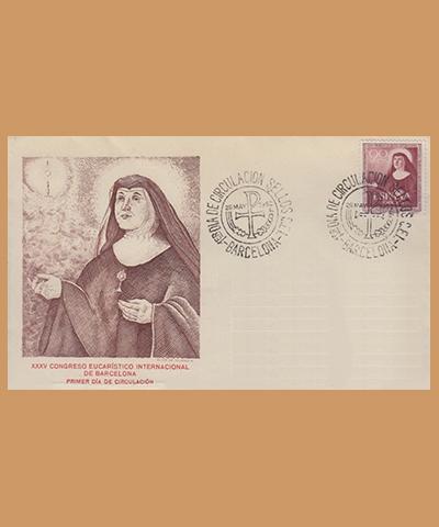 1952002spd