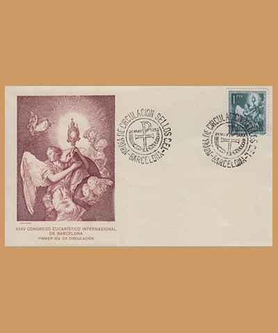 1952003spd