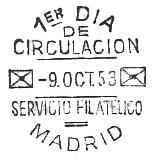 1953002fc