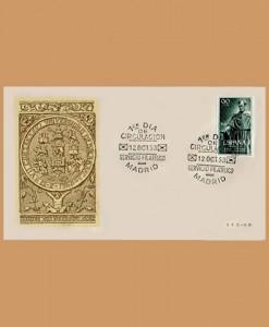 1953003spd