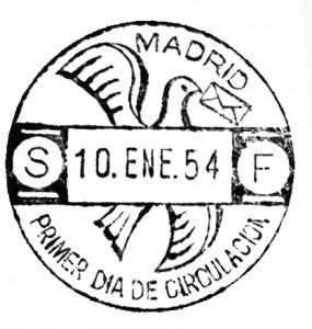 1954001fc