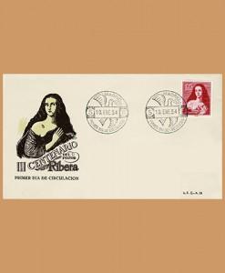 1954001spd