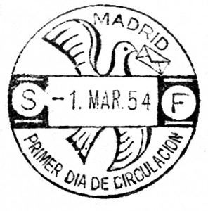 1954002fc