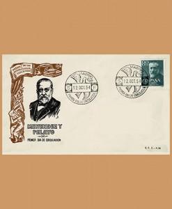1954006spd