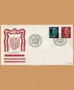 1955001spd