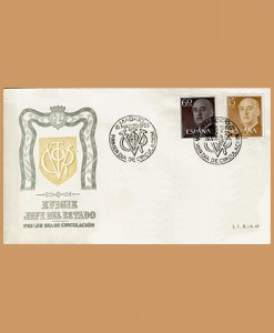 1955003spd