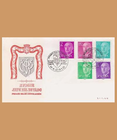 1956001spd