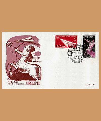 1956005spd
