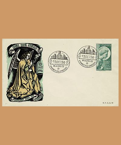 1956009spd
