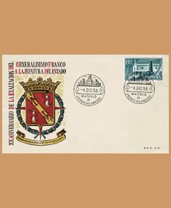 1956011spd