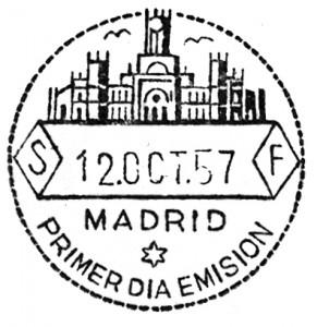 1957001fc