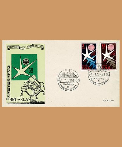 1958004spd