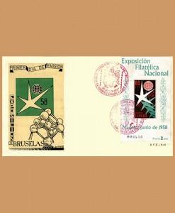 1958005spd