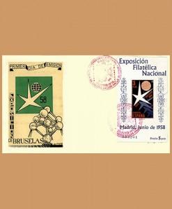 1958006spd