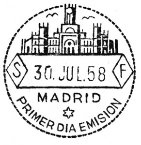 1958007fc