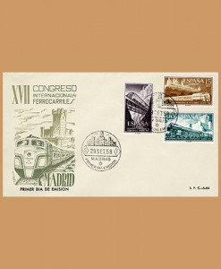 1958009spd