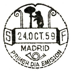 1959003fc