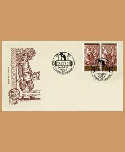 1959003spd