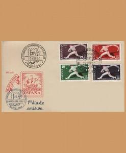 1960008spd