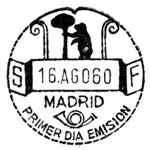 1960010fc