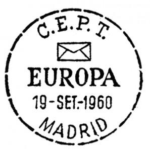 1960011fc